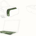 حلول الواقع الافتراضي المتكاملة من أنالوجيكس تدعم أحدث موجة في القطاع من سماعات الواقع الافتراضي المتصلة