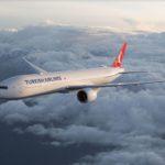 الخطوط الجوية التركية تحقق أداءً قوياً تجاوز التوقعات في عام 2017