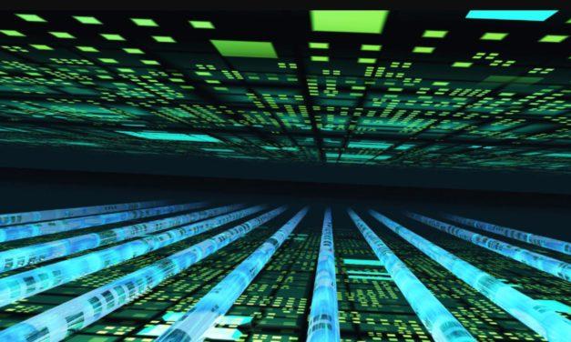 سيكيوروركس تكشف النقاب عن هجمات جديدة تخترق كمبيوترات المؤسسات لتعدين العملات الرقمية