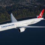 الخطوط الجوية التركية توفر خصومات على تذاكر الطيران لمستخدمي أحدث تطبيقاتها على الهواتف المحمولة
