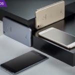 شركة تي بي– لينك تطرح الهاتف الذكي الجديد نيفوس سي 7 المزود بشاشة كبيرة لعشّاق التصوير